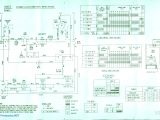 Ge Wiring Diagram Ge Stove Wiring Diagram Motor Refrigerator Dryer Timer Problem top