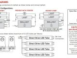 Ge296ho Mv N Diy Wiring Diagram Proline Ballast Wiring Diagram Gone Static Mooiravenstein Nl