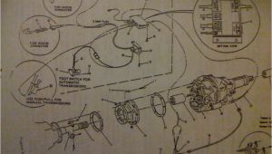 Gear Vendors Wiring Diagram Anyone Have A Gear Vendors Od Wiring Diagram Page 2 Dodge