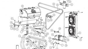 Gehl Ctl60 Wiring Diagram Gehl Compact Track Loaders Ctl60 Ctl70 Ctl80 Kits and Accessories