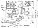 Gem E825 Battery Wiring Diagram 1973 ford Truck Wiring Diagram Diagram Base Website Wiring