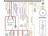 Gem E825 Battery Wiring Diagram Sierra Alternator Wiring Diagram Wiring Library