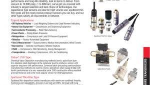 Gems Pressure Transducer Wiring Diagram Gems Transducers Deliver top Performance and Value Under