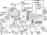 Gen Tran Wiring Diagram Gen Tran Wiring Diagram Best Of Flathead Electrical Wiring Diagrams