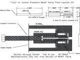 Generac 100 Amp Automatic Transfer Switch Wiring Diagram Generac 200 Amp Transfer Switch Wiring Diagram Generac Amp Transfer