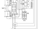 Generac 100 Amp Automatic Transfer Switch Wiring Diagram Generac Wiring Diagram Model 4969 Wiring Diagram Load