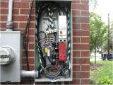 Generac 200 Amp Automatic Transfer Switch Wiring Diagram Generac 200 Amp Transfer Switch Wiring Diagram Dans Generac