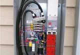 Generac 200 Amp Transfer Switch Wiring Diagram Generac ats Wiring Diagram Wiring Diagram