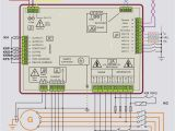 Generac 22kw Wiring Diagram Generac Wiring Schematic Wiring Diagram Technic