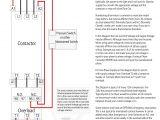 Generac 6334 Wiring Diagram Cutler Hammer Automatic Transfer Switch Wiring Diagram Best Of