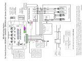 Generac 6334 Wiring Diagram Generac 20kw Wiring Schematic Wiring Schematic Diagram 91