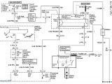 Generac 6334 Wiring Diagram Gp Charger Wiring Diagram 8 Way Trailer Wiring Diagram Wiring
