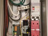Generac Automatic Transfer Switch Wiring Diagram Generac ats Wiring Diagram Wiring Diagram