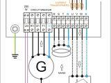 Generac Automatic Transfer Switch Wiring Diagram Generator Changeover Switch Wiring Diagram Download
