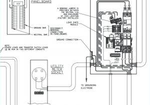 Generac Generator Wiring Diagram 11 Fantastic Wiring Diagram Panel ats Girlscoutsppc