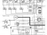 Generac Generator Wiring Diagram Generac 6500e Generator Wiring Diagram Pdf Epub Library