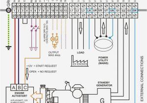 Generac Generator Wiring Diagram Generac ats Wiring Diagram Wiring Diagram Autovehicle