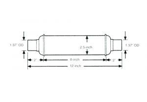 Generac Generator Wiring Diagram Generac Generator Sizes Activation Mobile Link Freeproxylist Co