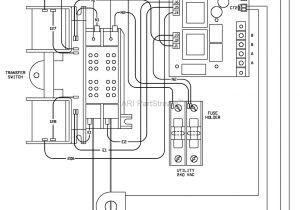 Generac Generator Wiring Diagram Generac Rtf 3 Phase Transfer Switch Wiring Diagram Wiring Diagram