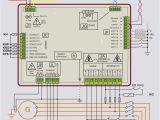 Generac Gp17500e Wiring Diagram Generac Wiring Field Wiring Diagram