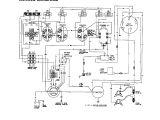 Generac Gp17500e Wiring Diagram Wiring Diagram Backup Generator Wiring Diagram Database