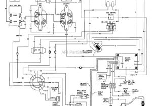 Generac Gp17500e Wiring Diagram Wiring Diagram Backup Generator Wiring Diagram Database