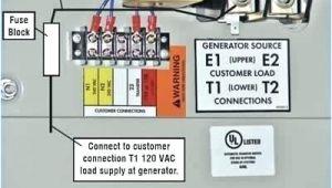 Generac Nexus Controller Wiring Diagram Bm 6639 Generac Battery Charger Wiring Diagram Schematic Wiring