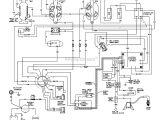 Generac Standby Generator Wiring Diagram Generac Wiring Diagram Wiring Diagram