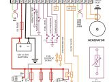 Generac Standby Generator Wiring Diagram Wiring Diagram Generator Transfer Switch Unique Generac Manual