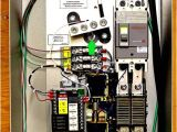 Generator Automatic Transfer Switch Wiring Diagram 44 Generac Automatic Transfer Switch Wiring Diagram String town Blog