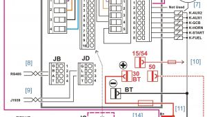 Generator Control Panel Wiring Diagram Pdf Connection Diagram Olympian Generator Wiring Diagram Mega