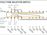 Generator Manual Changeover Switch Wiring Diagram Bc 2059 Changeover Switch Wiring Diagram Generator Wiring