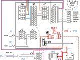 Generator Panel Wiring Diagram 4001e Control Panel Wiring Diagram Wiring Diagram Expert