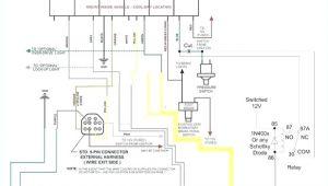 Genesis Brake Controller Wiring Diagram Reese Wiring Diagram Reese Wiring Diagram Wiring Diagrams Lol Reese