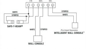 Genie Garage Door Sensor Wiring Diagram Door Sensor Wiring Diagram Data Schematic Diagram