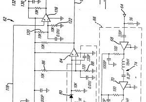 Genie Garage Door Wiring Diagram Door Sensor Wiring Diagram Wiring Diagram Database