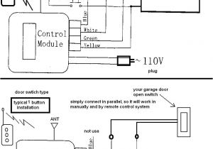 Genie Garage Door Wiring Diagram for Diagram Door Wiring Opener Pv 612 Wiring Diagram Operations