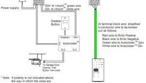 Genie Garage Door Wiring Diagram Old Genie Garage Door Opener Wiring Diagram Wiring Diagram Db