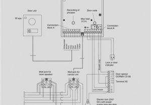 Genie Garage Door Wiring Diagram Picture Of Genie Garage Door Opener Vikupauto