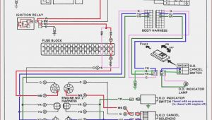 Genteq Motor Wiring Diagram Ecm X13 Motor Wiring Diagram Wiring Diagram