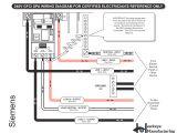 Gfci Wiring Diagram Diagram Of A Circuit Breaker Box Wiring Diagram Database