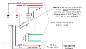 Gfci Wiring Diagram Gfci Wiring Diagram Beautiful Wiring Diagram Amp Gfci Breaker Panel