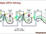 Gfci Wiring Diagram Outlet to Wiring Diagram Bestsurvivalknifereviewss Com