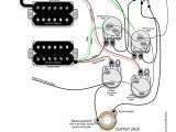 Gibson 498t Wiring Diagram Gibson Humbucker Pickup Wiring Diagram Wiring Library