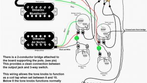 Gibson 498t Wiring Diagram Sg Wiring Diagram toggle Electrical Wiring Diagram