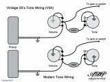 Gibson 498t Wiring Diagram Wiring Diagram for Es 335 Wiring Diagram Datasource