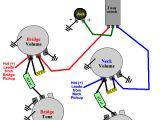 Gibson Humbucker Wiring Diagram Wiring Diagram for Gibson Es 335 Wiring Diagram Centre