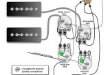 Gibson Les Paul Jr Wiring Diagram Image Result for Gibson Les Paul Jr Wiring Diagram Luthier