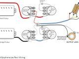Gibson Les Paul Pickup Wiring Diagram Es 335 Wiring Diagram Pdf Electrical Schematic Wiring Diagram
