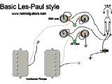 Gibson Les Paul Pickup Wiring Diagram Gibson Les Paul Standard Wiring Also with Gibson P 90 Pickup Wiring